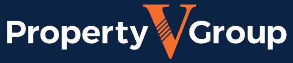 Property V Group